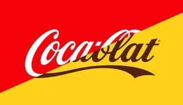 Cacaolat Coca-Cola
