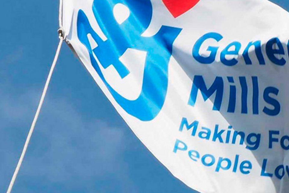 cabecera-general_mills