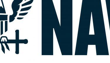 cabecera-navy