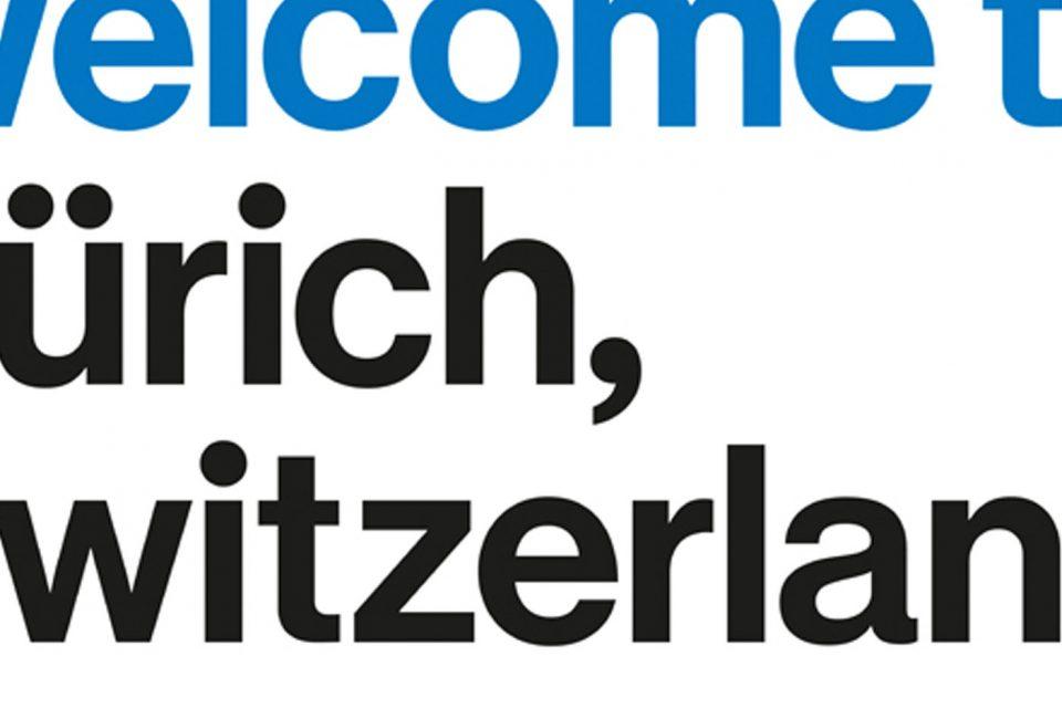cabecera_zurich