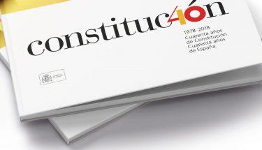 constitucion_40