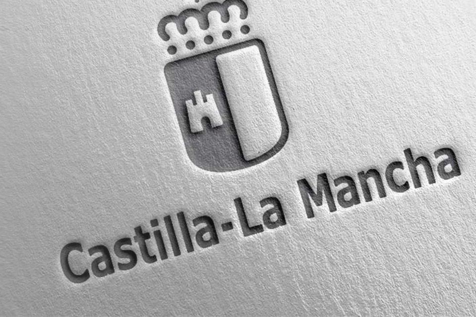 cabecera_castilla_la_mancha