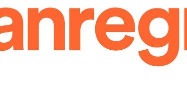 logo_banregio_cabecera