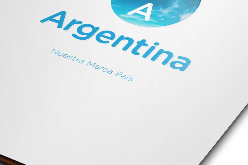 cabecera-argentina