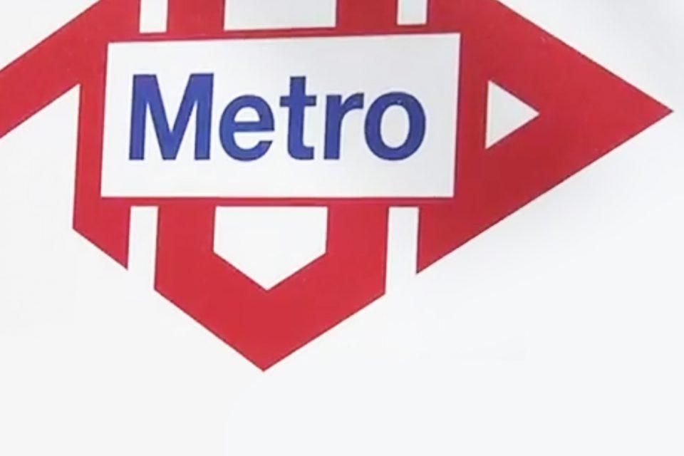 cabecera-metro2