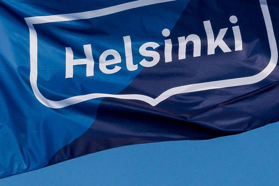 helsinki_bandera-cabecera