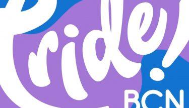 cabecera-pride-bcn