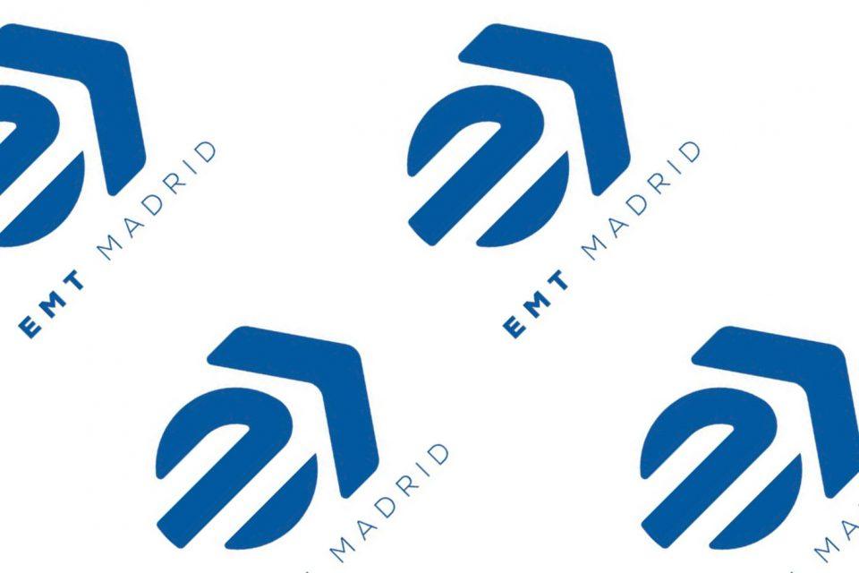 cabecera_emt