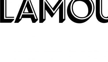 cabecera_glamour