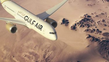 cabecera_gulf_air