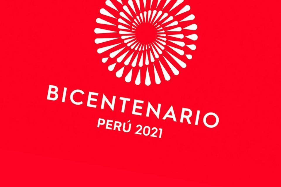 bicentenario_cabecera