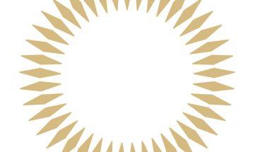 cocancaf_logo-cabecera