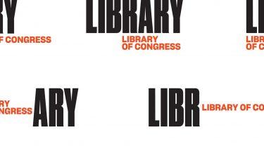 cabecera_library_congress