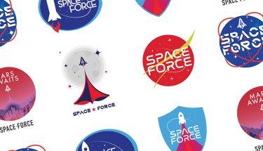 cabecera_trump_space