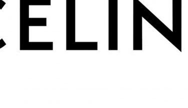 celine-cabecera