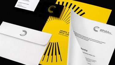 cabecera_catedra_branding
