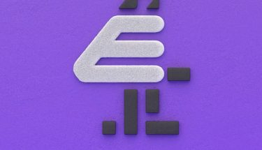 cabecera_channel4