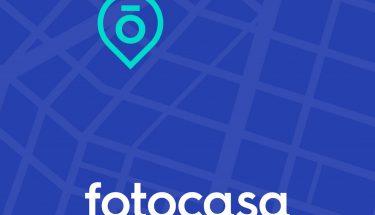 fotocasa_cabecera