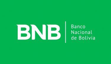 El Banco Nacional de Bolivia renueva su imagen con ayuda de Futurebrand