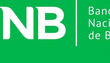 cabecera-bnb_