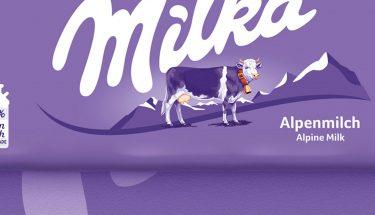 cabecera-milka-2