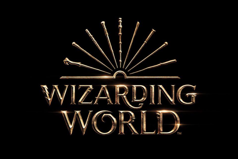 Los universos de Harry Potter y Animales Fantasticos se unifican bajo esta nueva marca