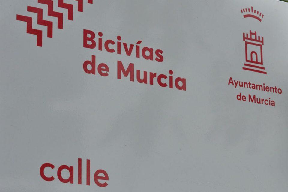 cabecera_bicivias