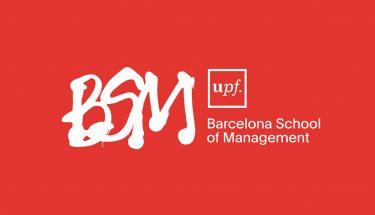 La escuela de negocio de la Pompeu Fabra rediseña su marca y pasa a llamarse BSM