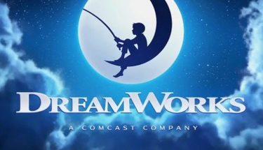 cabecera-dreamworks-2