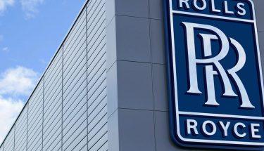 cabecera-rolls-royce