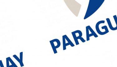 cabecera_paraguay