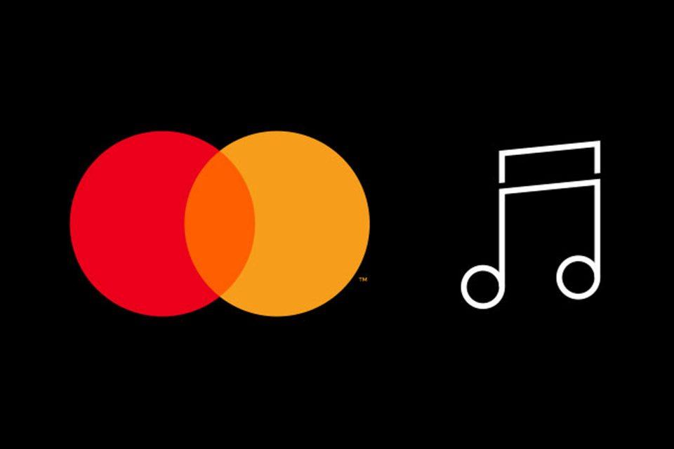 Mastercard estrena un logo sonoro que escucharemos cada vez que paguemos