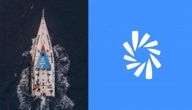 La Vuelta al Mundo de Vela se rediseña y cambia de nombre