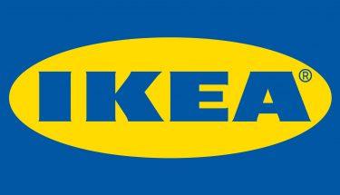 IKEA ha cambiado su logo pero seguramente no te des cuenta