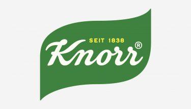 Knorr tiene una nueva identidad corporativa
