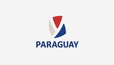 Paraguay vuelve a renovar su marca pais ahora con un concurso (de logos)