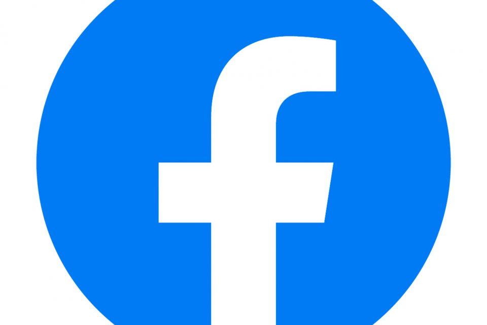 cabecera-facebook