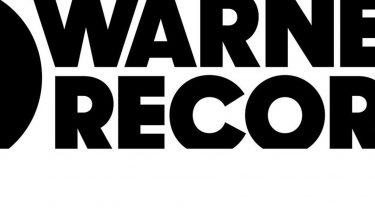 cabecera_warners