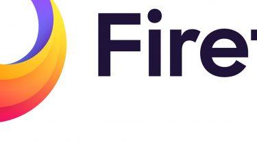 firefox_logo_cabecera2
