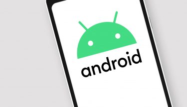 android_cabecera