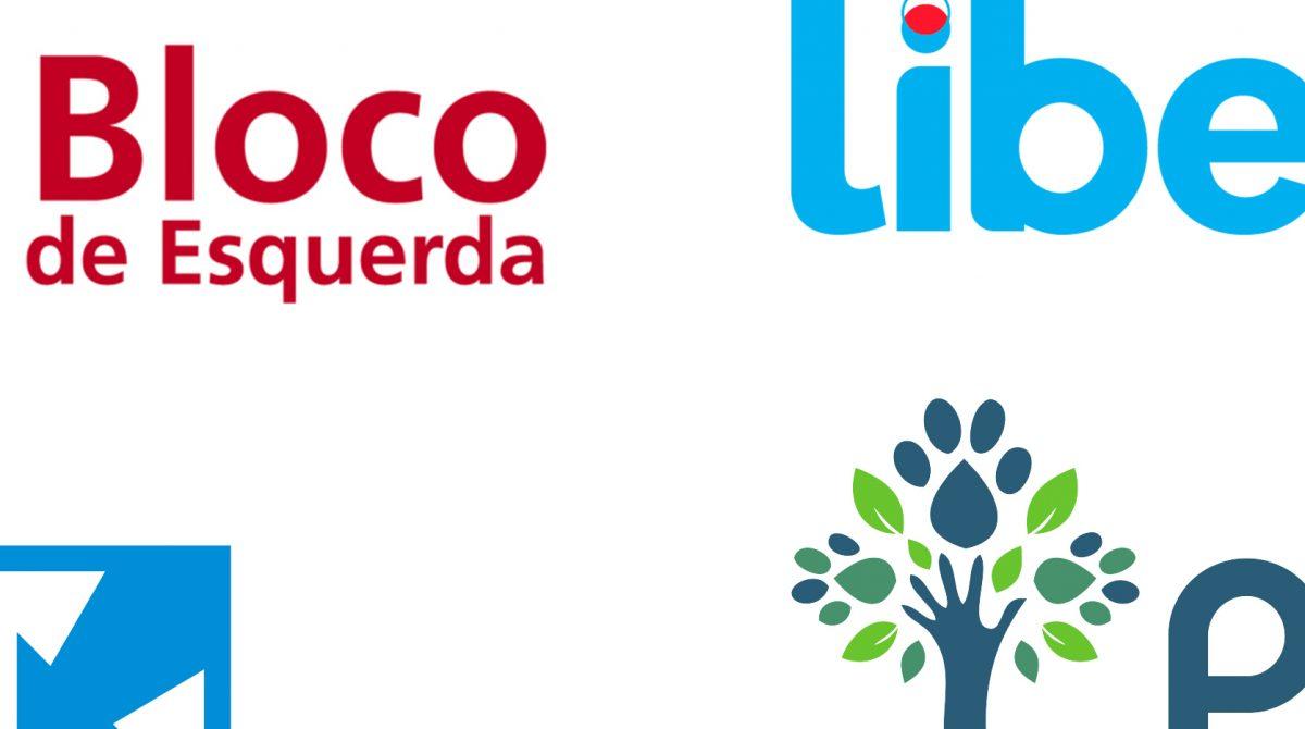 cabecera_logos_portugal