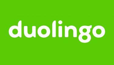Duolingo renueva su imagen y su app