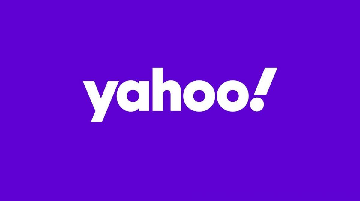 Yahoo vuelve a renovar su imagen esta vez con la ayuda de Pentagram