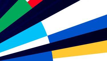 cabecera_eurovision_2020