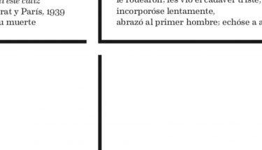 cabecera_libros_ventanas