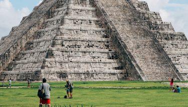nueva identidad yukatan