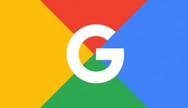 nuevo logo gmail