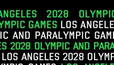 los angeles 2028