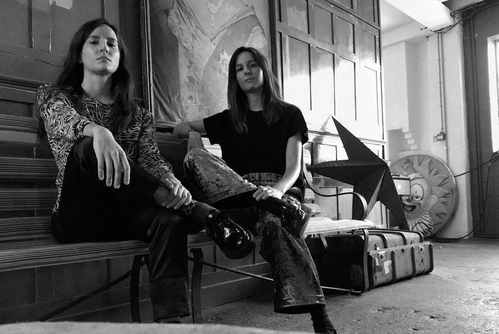 entrevista yarza twins