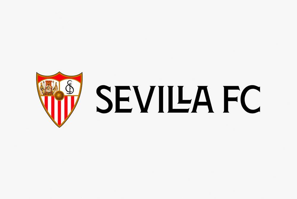Fútbol, Sevilla FC, Sevilla Fútbol Club